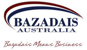 The Australian Bazadais Cattle Society